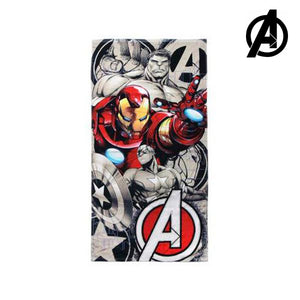 Beach Towel The Avengers 57143-Universal Store London™