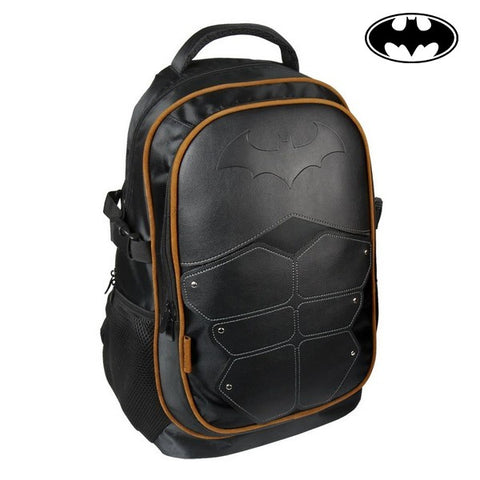 School Bag Batman 9342-Universal Store London™