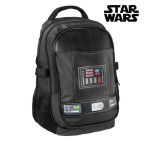 School Bag Star Wars 9359-Universal Store London™