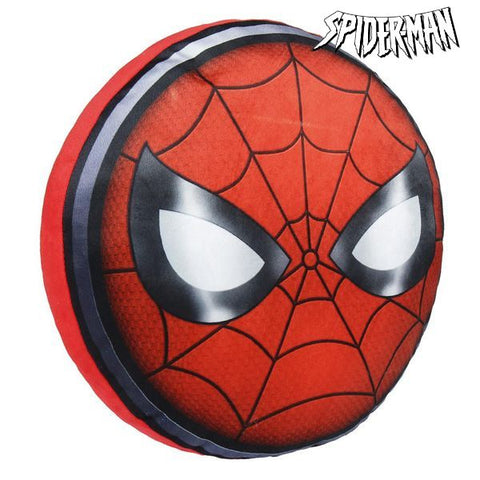 Image of Cushion Spiderman 19650-Universal Store London™