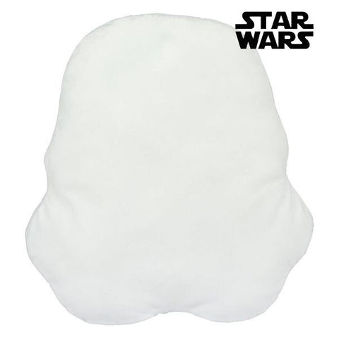 Image of Cushion Star Wars 19698-Universal Store London™