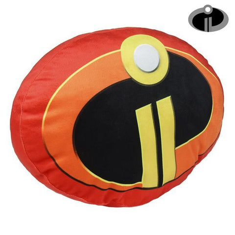 Cushion The Incredibles 19704-Universal Store London™
