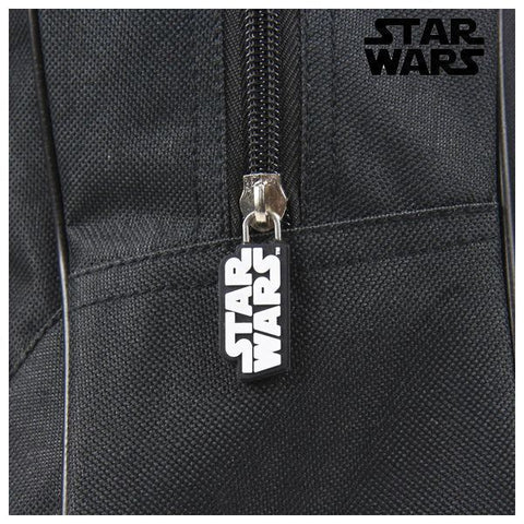 3D Child bag Star Wars 20625-Universal Store London™