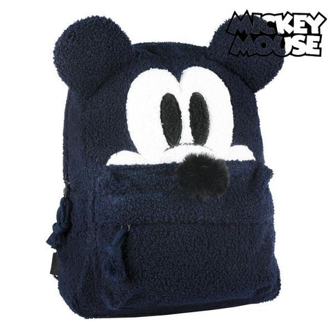 Rucksack Mickey Mouse 28096-Universal Store London™