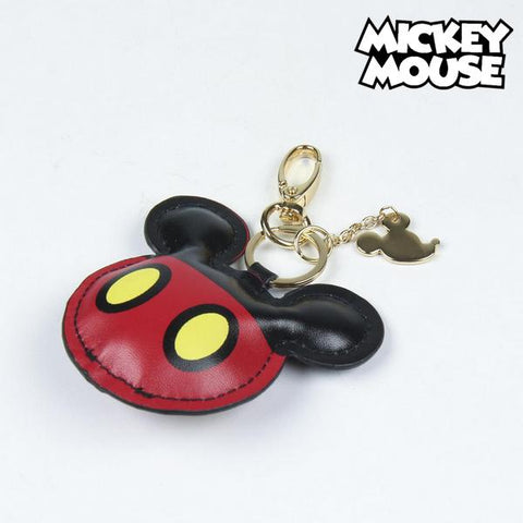 3D Keychain Mickey Mouse 75223-Universal Store London™