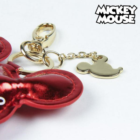3D Keychain Mickey Mouse 75230-Universal Store London™