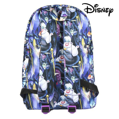School Bag Disney 75735-Universal Store London™