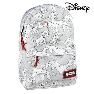 School Bag Disney 75742-Universal Store London™
