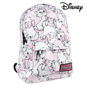 School Bag Disney 75759-Universal Store London™
