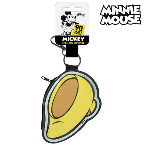 Purse Keyring Minnie Mouse 70364-Universal Store London™