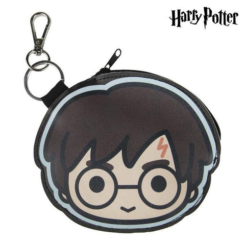 Image of Purse Keyring Harry Potter 70456-Universal Store London™