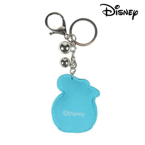 Image of Keychain Disney 77196-Universal Store London™