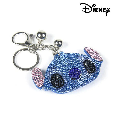 Image of Keychain Disney 77219-Universal Store London™