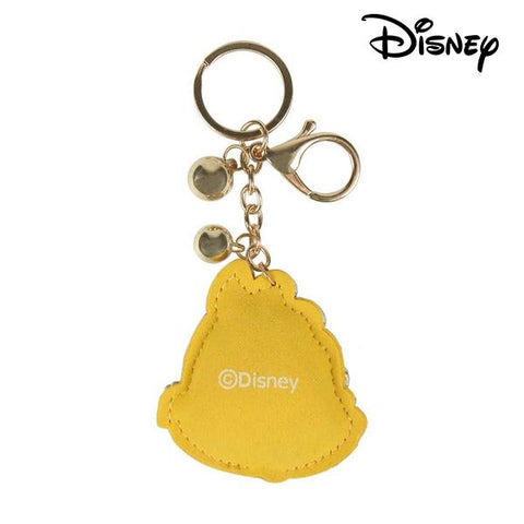 Image of Keychain Disney 77226-Universal Store London™