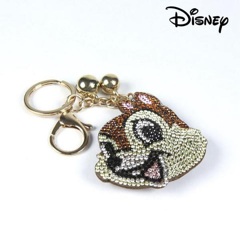 Image of Keychain Disney 77233-Universal Store London™