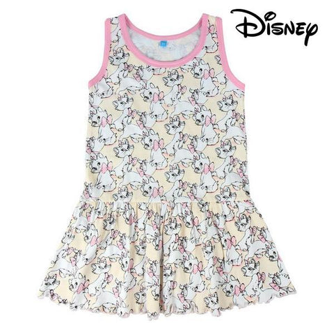 Image of Dress Marie Disney 73508-Universal Store London™