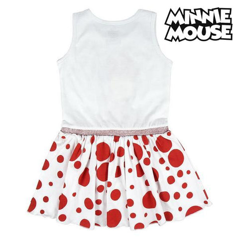 Dress Minnie Mouse 73510-Universal Store London™