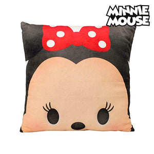 Cushion Minnie Mouse Tsum Tsum 87678-Universal Store London™