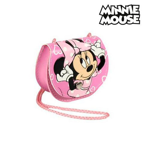 Bag Minnie Mouse 13209-Universal Store London™