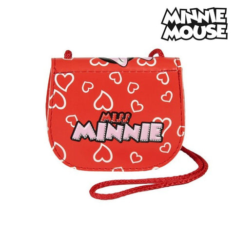 Image of Shoulder Bag Minnie Mouse 3223-Universal Store London™