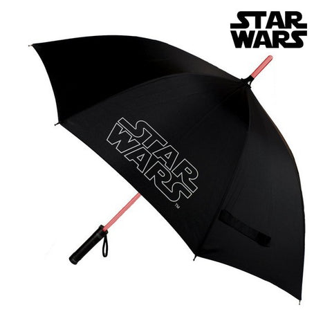 Umbrella Star Wars 5622-Universal Store London™