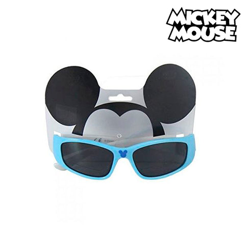 Child Sunglasses Mickey Mouse 17778-Universal Store London™