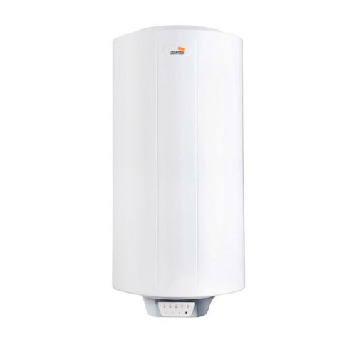 Electric Water Heater Cointra TLPLUS50S 46,5 L 1500W White-Universal Store London™