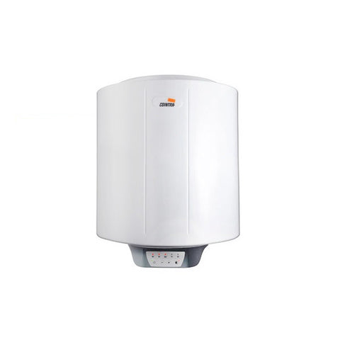 Electric Water Heater Cointra TLPLUS50 47,5 L 1500W White-Universal Store London™