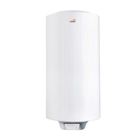 Electric Water Heater Cointra TLPLUS100 96,5 L 1500W White-Universal Store London™