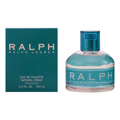 Image of Women's Perfume Ralph Ralph Lauren EDT limited edition-Universal Store London™