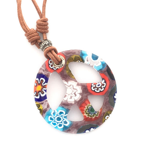 Ladies' Pendant Watx & Colors JWA1762 (45 cm)-Universal Store London™