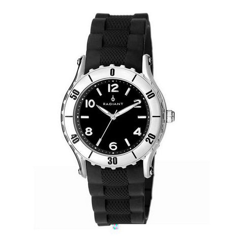 Image of Unisex Watch Radiant RA89001 (38 mm)-Universal Store London™
