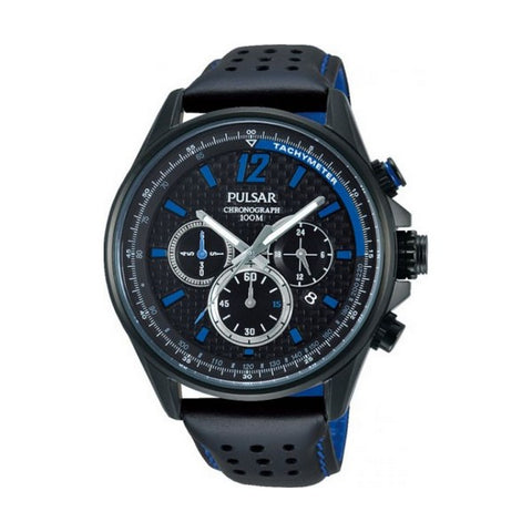 Image of Men's Watch Pulsar PT3549X1 (36 mm)-Universal Store London™
