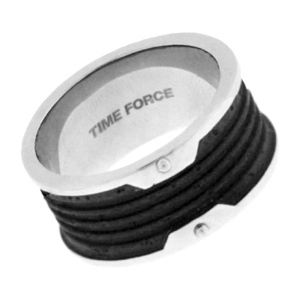 Men's Ring Time Force TS5119S22 (19,7 mm)-Universal Store London™