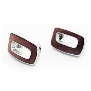Earrings Viceroy 7022E01011 (1 cm)-Universal Store London™