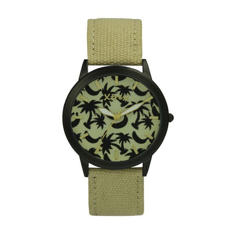 Unisex Watch XTRESS XNA1035-45 (40 mm)-Universal Store London™