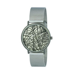 Unisex Watch Snooz SAA1042-84 (40 mm)-Universal Store London™