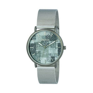 Unisex Watch Snooz SAA1042-87 (40 mm)-Universal Store London™