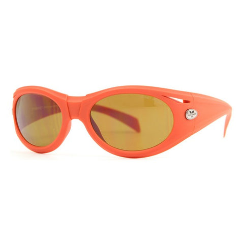 Image of Unisex Sunglasses Vuarnet VL-1125-P00H-2721-Universal Store London™