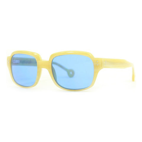 Image of Unisex Sunglasses Hally & Son HS-51704-Universal Store London™