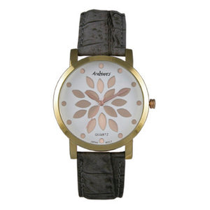 Unisex Watch Arabians DPP2197R2 (40 mm)-Universal Store London™