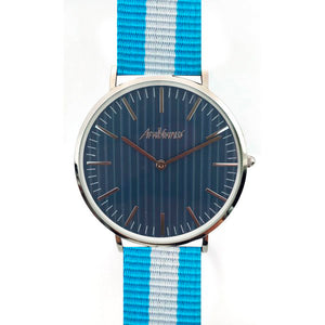 Unisex Watch Arabians HBA2228H (38 mm)-Universal Store London™