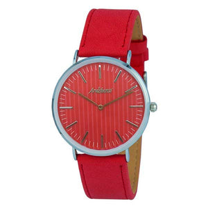 Unisex Watch Arabians HBA2228IR (38 mm)-Universal Store London™