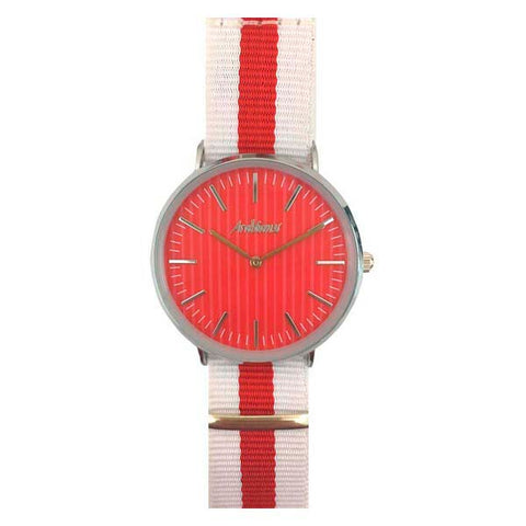 Image of Unisex Watch Arabians HBA2228G (38 mm)-Universal Store London™