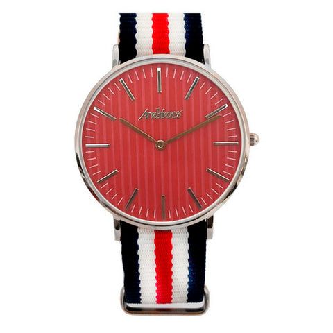 Image of Unisex Watch Arabians HBA2228I (38 mm)-Universal Store London™