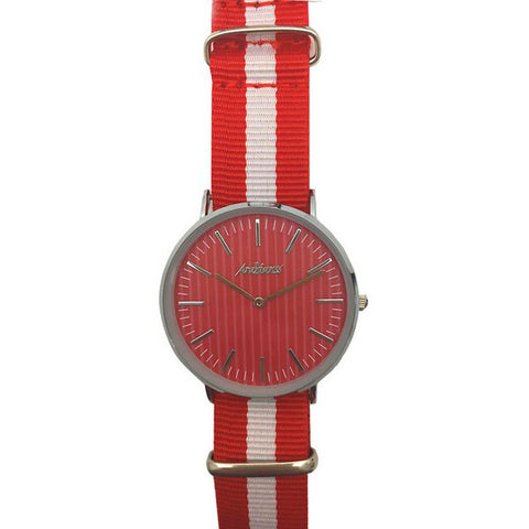Image of Unisex Watch Arabians HBA2228DR (38 mm)-Universal Store London™
