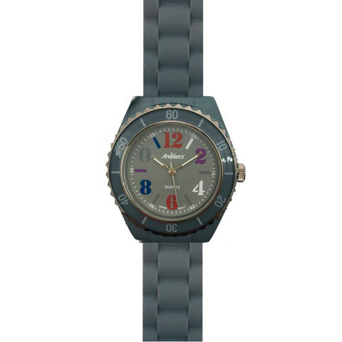 Image of Unisex Watch Arabians HBA2066G (40 mm)-Universal Store London™