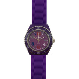 Unisex Watch Arabians HBA2066P (40 mm)-Universal Store London™