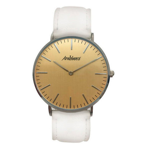 Image of Unisex Watch Arabians HAA2233D (38 mm)-Universal Store London™