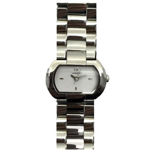 Ladies' Watch Viceroy 47314-05 (28 mm)-Universal Store London™